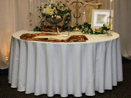 table cover rentals tablecloth 1 25 chair cover rental best deal on wedding linen