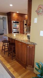 Full Overlay Kitchen Cabinets by Kitchen Cabinets And Countertops Near Me Tehranway Decoration
