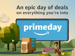 amazon black friday deal days details about the 2017 amazon prime day the black friday of july