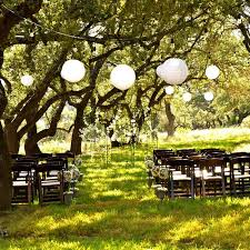 Wedding Venues In Fredericksburg Va Texas Wedding Venues Wedding Locations In Fredericksburg Texas