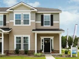 new home floor plans new home floor plans pooler ga bluffton sc landmark 24