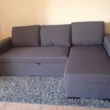 aetna furniture stores los angeles 73 photos u0026 124 reviews