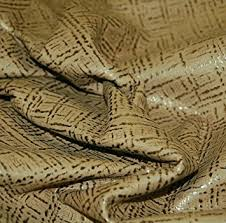 Upholstery Hides Cheap Leather Upholstery Hide Find Leather Upholstery Hide Deals