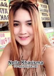 Nella Kharisma Gudang Lagu Mp3 Terbaru Nella Kharisma Terbaru 2018 Album