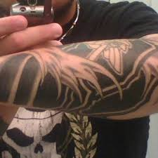 integrity tattoo closed 18 reviews tattoo 2375 s bascom