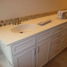 bathroom backsplash ideas and pictures awesome bathroom vanity backsplash ideas about house remodel ideas