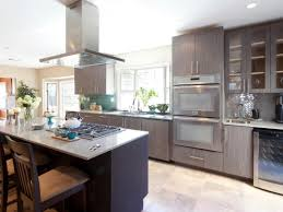 Two Tone Kitchen Cabinet Ideas Hgtv U0027s Best Pictures Of Kitchen Cabinet Color Ideas From Top Yeo Lab
