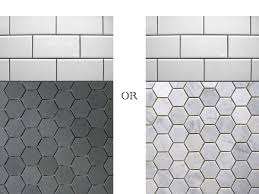 good bathroom tile also 9 bold bathroom tile designs decorating