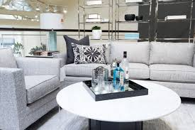 Nico Swivel Chair How To Furnish Your Home With Mitchell Gold Bob Williams