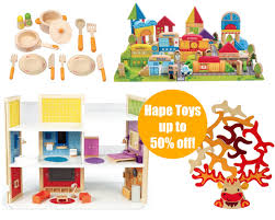black friday sale on amazon 2016 hape toys black friday sale on amazon up to 50 off all natural