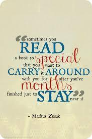 spr che reisen englisch schöne zitate über bücher und lesen die literatouristin