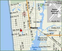 map of naples fl paddy murphy s pub on 5th avenue south naples florida
