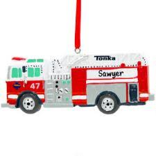 Fire Department Christmas Ornaments Canada by Occupation Christmas Ornaments Bronner U0027s Christmas Wonderland