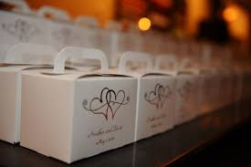 wedding cake boxes for guests our cake boxes weddingbee photo gallery