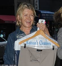 martha stewart haircut martha stewart make up free for the today show daily mail online