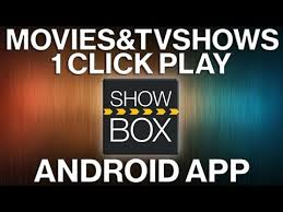show box apk easily and tv shows on android october 2017 1