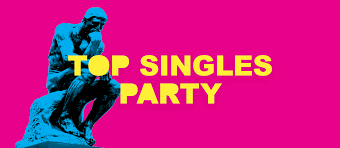 top singles party 2016