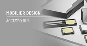 accessoire bureau design mobilier de bureau design accessoires abc dezign
