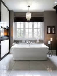 old world bathroom ideas for classical home style old world style