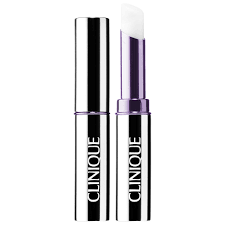 take the day off eye makeup remover stick clinique sephora