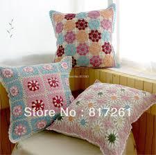 pillow covers for sofa aliexpress com buy free shipping zakka fashion design cushion