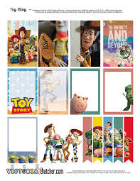 toy story planner printable victoria thatcher