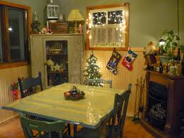 Home Decorating Forums by Anyone Decorating For Christmas Yet Hearth Com Forums Home