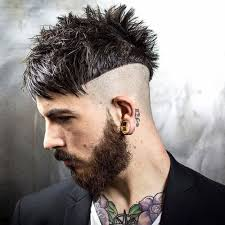 mens haircuts step by step 80 most popular men s haircuts hairstyles 2015