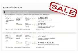 Re selling flight tickets is this possible justgo travel