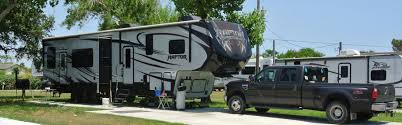 Seasonal U0026 Rv Sales Holiday Shores Corpus Christi Rv Parks Corpus Christi Rv Resorts