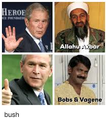 Bobs Meme - heroe allah bar 8 bobs vagene dank meme on esmemes com