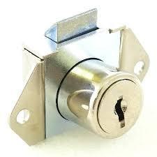 desk lock key replacement file cabinet locks and keys hon file cabinet lock keys plunket info
