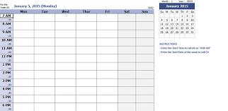 daily calendar corol lyfeline co