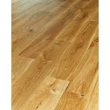 Cheap Solid Wood Flooring Cheapest Real Wood Flooring Gallery Home Flooring Design