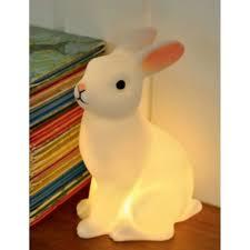 today i like 2 5 12 rabbit night light epheriell designs