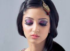 find makeup artists find the best makeup artists available in bangalore photo credits
