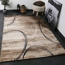 tappeto soggiorno tappeti in iuta per la casa ebay
