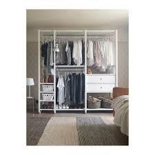 Ikea Closet Shelves Elvarli 3 Elemente Ikea Ideen Rund Ums Haus Pinterest