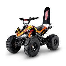 mini jeep atv electric u0026 gas atv mini mid size four wheeler in usa gas