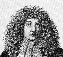 men hairstyles of the 17th century nicole kipar s late 17th century costume history