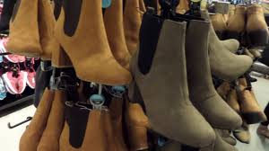 womens boots primark uk primark boots september 2016 iloveprimark