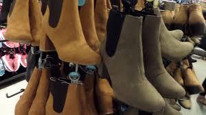 womens boots primark primark boots september 2016 iloveprimark