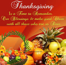 thanksgiving is a time to remember desicomments