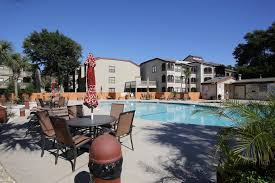 myrtle beach house rentals oceanfront by owner vacation sc 4 bedroom myrtle beach resorts vacation rentals in best ideas hotels north sc condos bhbr info
