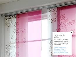 Ikea Kvartal Panel Curtains Ikea Panel Curtain Inspiration Motoko Flickr