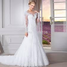 wedding dresses cheap winter wedding dresses
