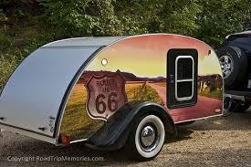 gidget retro cer teardrop trailers http teardropsnw com galleries custom art wrap