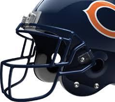 chicago bears season schedule chicagobears