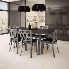 Kitchen Dining Room Furniture Modern U0026 Contemporary Dining Room Sets Allmodern