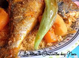 cuisine tunisien recette couscous tunisien recettes faciles recettes rapides de djouza